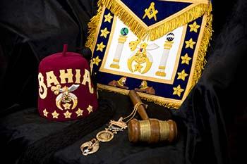 shriners-emblem-fez-artifacts