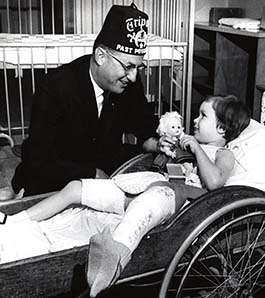 historic-black-and-white-shriner-with-patient